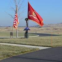 Spokane Marine Corps League