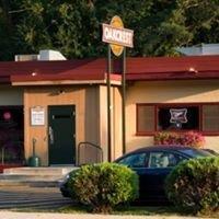 Oakcrest Tavern