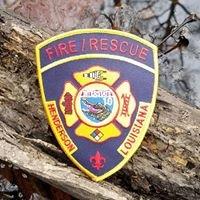Henderson Fire Dept.