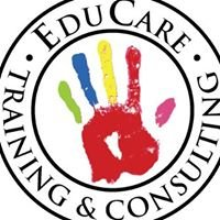 EduCare Training & Consulting