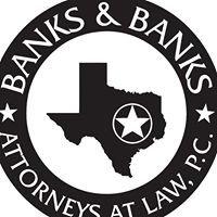 Banks, Banks & Patranella, P.C.
