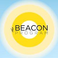 The Beacon Programs