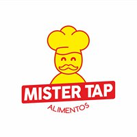Mister Tap Alimentos
