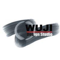 WUJI Design Studio