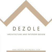Dezole Architects