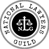 National Lawyers Guild Lewis and Clark Chapter