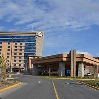 Wild Horse Casino Pendleton Oregon