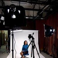 MWCC Photography Program
