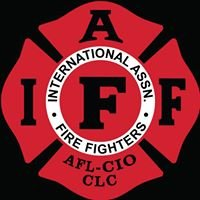Gates Firefighters IAFF Local 3792