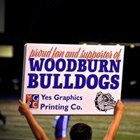 Woodburn Bulldog Foundation