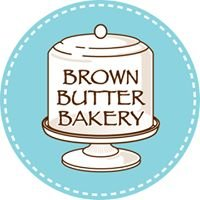 Brown Butter Bakery