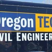 OIT Civil Engineering