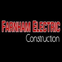 Farnham Electric Construction
