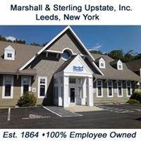 Marshall & Sterling Insurance - Henke-Warren Insurance Agency