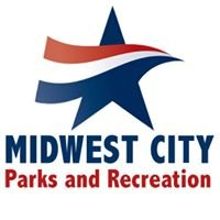 Midwest City Parks and Recreation