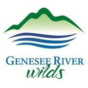 Genesee River Wilds
