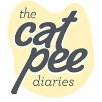 Cat Pee Diaries