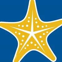 Star Furniture Seaside