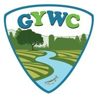 Greater Yamhill Watershed Council