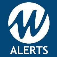 MWCC Alerts