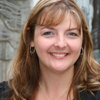Newberg Dental - Leslie A Mitchell, DMD