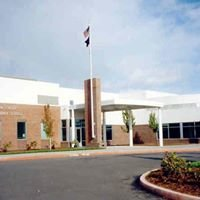 Crater Elementary