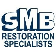 SMB Restoration Specialists