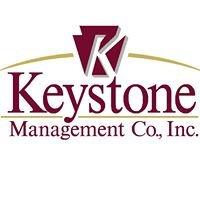 Keystone Management