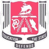 North Salem High School Army JROTC