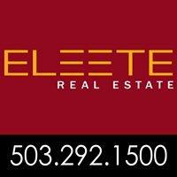 Eleete Real Estate