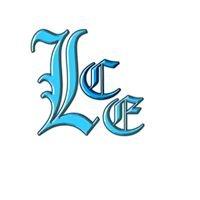 Lake County Examiner