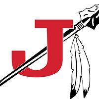 Jackson R-2 School District