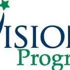 Visions Program @ MWCC