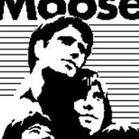Montour Moose #426