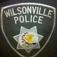 Wilsonville Police Department