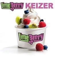 Limeberry Keizer