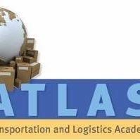 College of Alameda-ATLAS Program