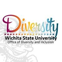 WSU Office of Diversity and Inclusion