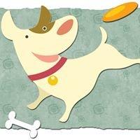 Dog Party Pet Services