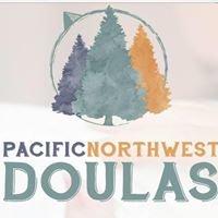 Pacific Northwest Doulas