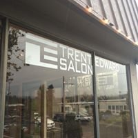 Trent Edward Salon