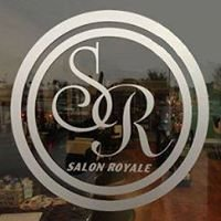Salon Royale