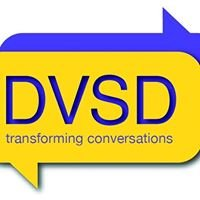 DVSD - Domestic Violence Safe Dialogue
