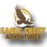 Eagle Crest Adventures