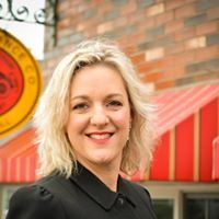 Suzanne Bodlovic - State Farm Insurance Agent