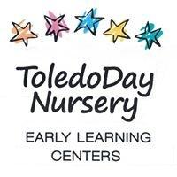 Toledo Day Nursery