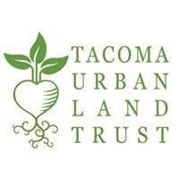 Tacoma Urban Land Trust