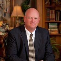 Thomas S. Barton, PC