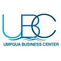 Umpqua Business Center