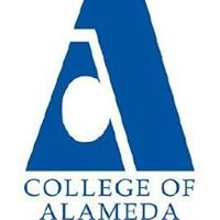 APASS Learning Community at College of Alameda